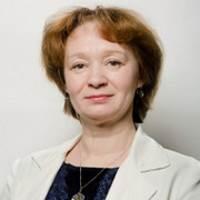 Трояновская И.П., профессор кафедры КГМ