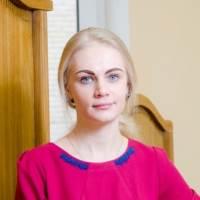 Видергольд А.И., доцент кафедры «Уголовное и уголовно-исполнительное право»